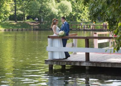 Майвед свадебные фотографы