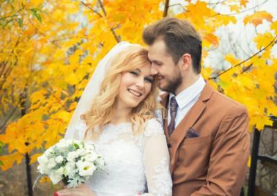Свадебный фотограф в Москве дорого