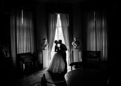 Свадебный фотограф в Москве цена недорого