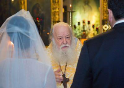 Фотограф для венчания Москва вк