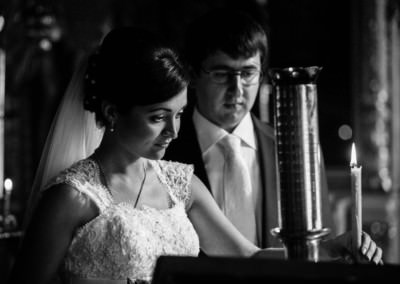 Фотограф на венчание в Наро-Фоминске
