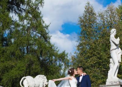 Фотограф свадьба фотосессия