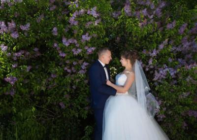 Хороший свадебный фотограф Москва